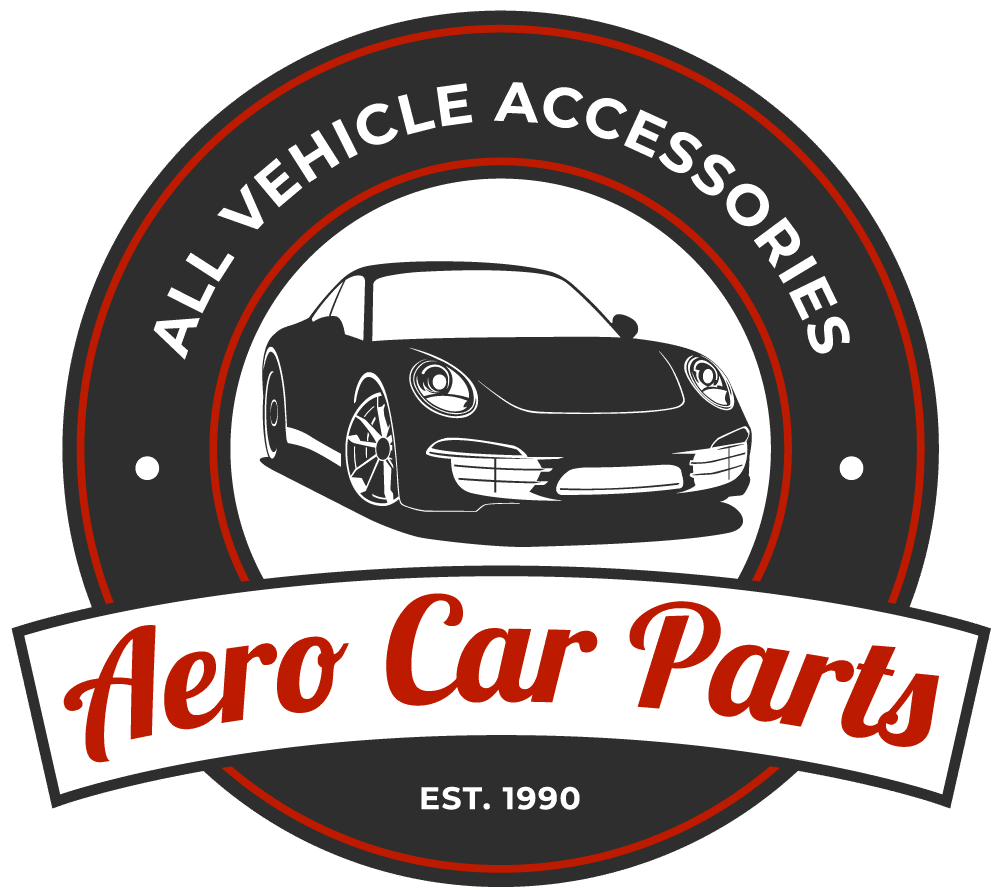 Aero Car Parts Edmonton