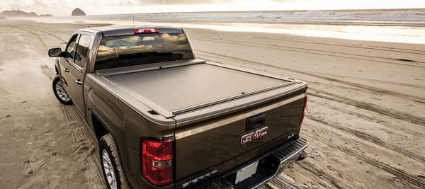 Edmonton Vehicle Accessories & Parts