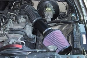 Edmonton Vehicle Accessories & Parts
