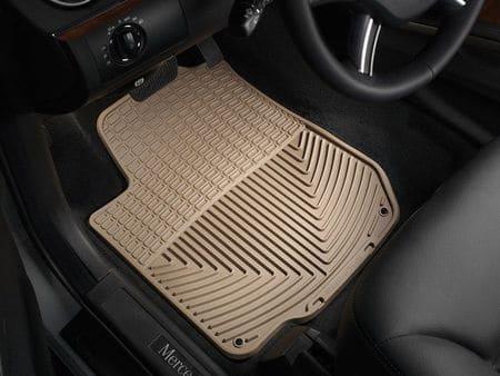 Weathertech Floor Mats Near Me >> Weathertech Mats Aero Car Parts