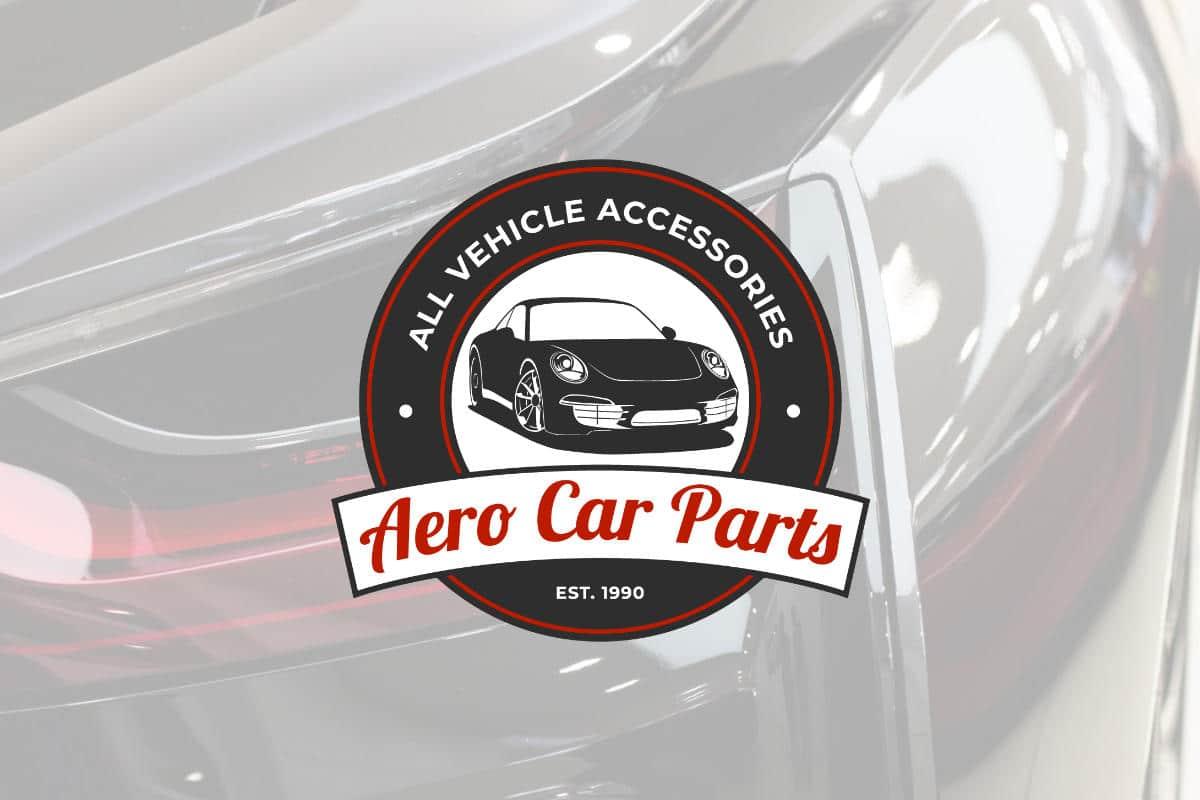 Aero Car Parts Edmonton Auto Parts Accessories 1 Best